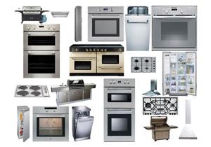 Köögitehnika +