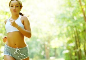 Ilu, tervis ja sport +